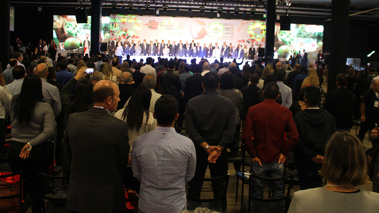 IX-Congresso-Mineiro-de-Vereadores