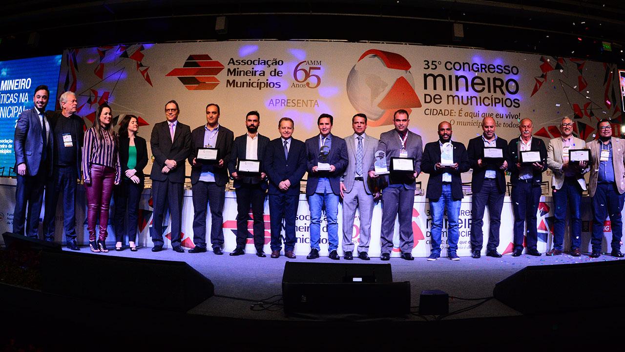 IX-Prêmio-Mineiro-de-Boas-Práticas-da-Gestão-Municipal