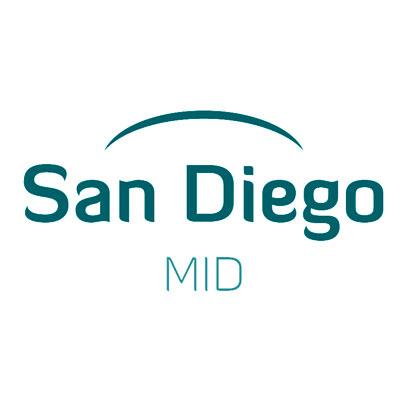 sandiego-mid