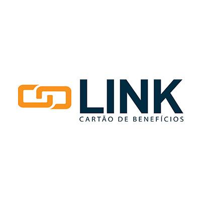 link-logo-site-400-400