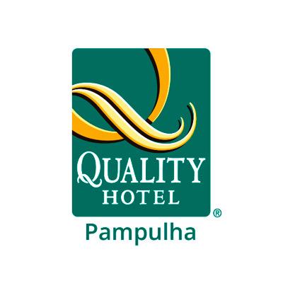 quality-hotel-400-400