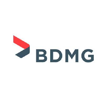 bdmg-400-400