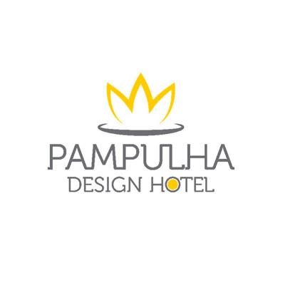 pampulha-design-hotel